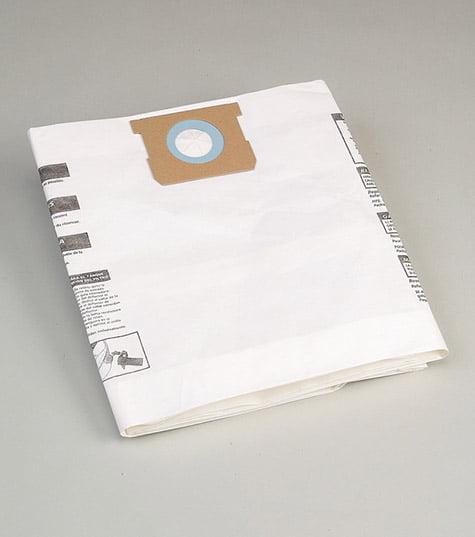 Shop-Vac 10-14 Gallon Disposable Filter Bag 90662 by Shop-Vac Corp