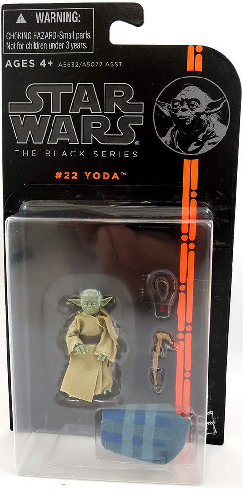 """Star Wars Black Series 3.75/"""" and 6/"""" Action Figure Mega Toy Deal"""