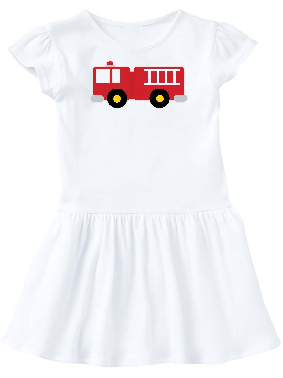 Police Car Child of Mine Carters Short Set 0-3 Month Firetruck Ambulance