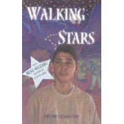 Walking Stars: Stories of Magic and Power (Paperback)