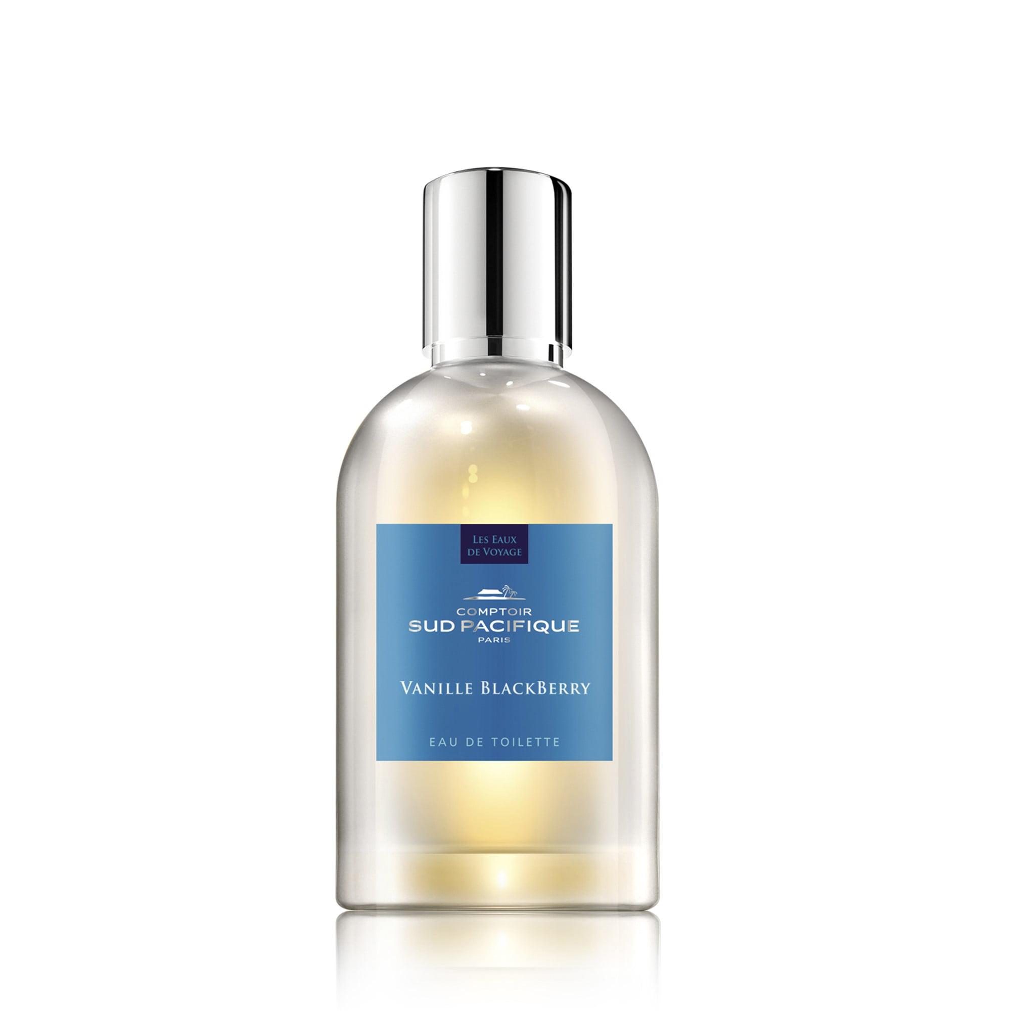 Fragrances Chance Parfums Miniature Parfum Gift Set