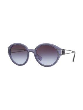 4a680d221cc4 Product Image Sunglasses Versace VE 4342 121 4Q VIOLET