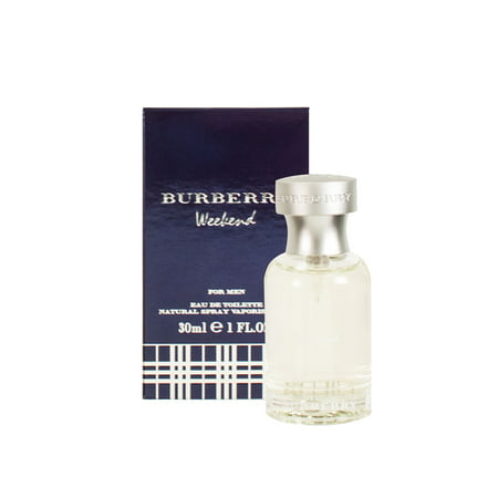 Weekend Burberry For Men By Burberry 1 oz EDT Spray