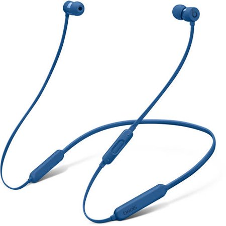 Beats X Wireless Earphones