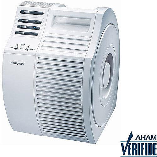 Ionic Pro Turbo Air Purifier Walmart – Ionic Pro Air Purifier Wiring Diagram