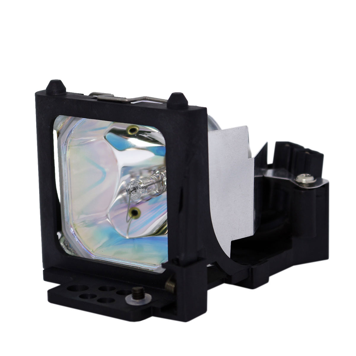 Lamp Housing For Liesegang DV-345 / DV345 Projector DLP LCD Bulb
