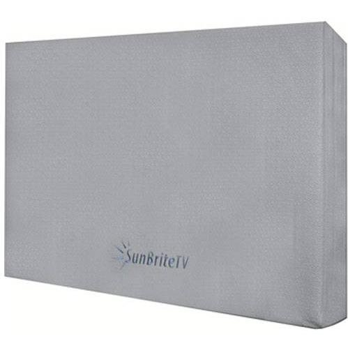 """46""""Dust Cover for 46"""" TV's with Non-Articulating Mount"""