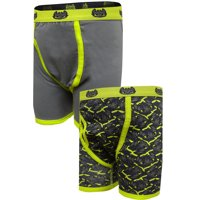 How To Train Your Dragon 2 Pack Boxer Brief