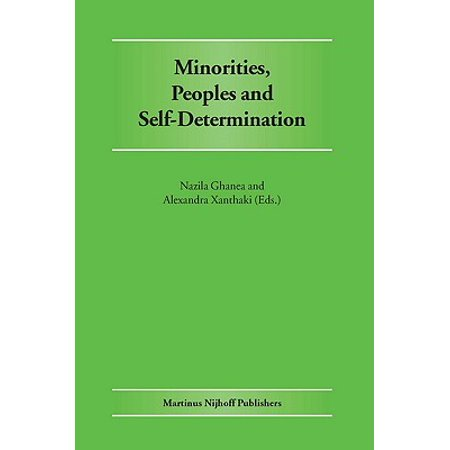 Personal Success Essay Minorities Peoples And Selfdetermination  Essays In Honour Of Patrick  Thornberry Conclusion For Essay also Define Cause And Effect Essay Minorities Peoples And Selfdetermination  Essays In Honour Of  Analytical Essays Samples