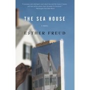 The Sea House - eBook