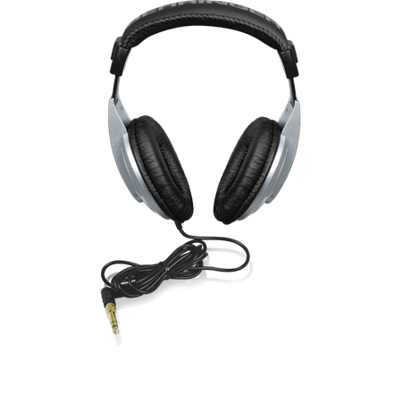 Behringer HPM1000 Multi-Purpose Closed Back Headphones