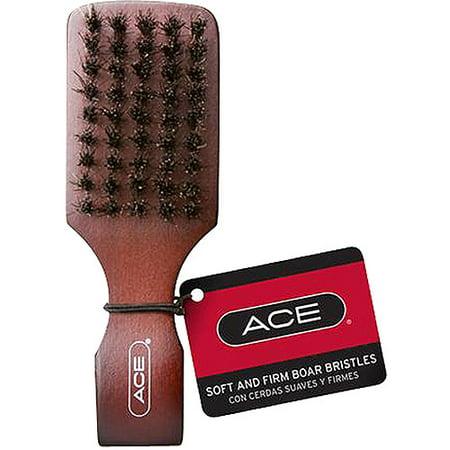 Goody Ace Brush (Goody Ace Mini Club Brush)