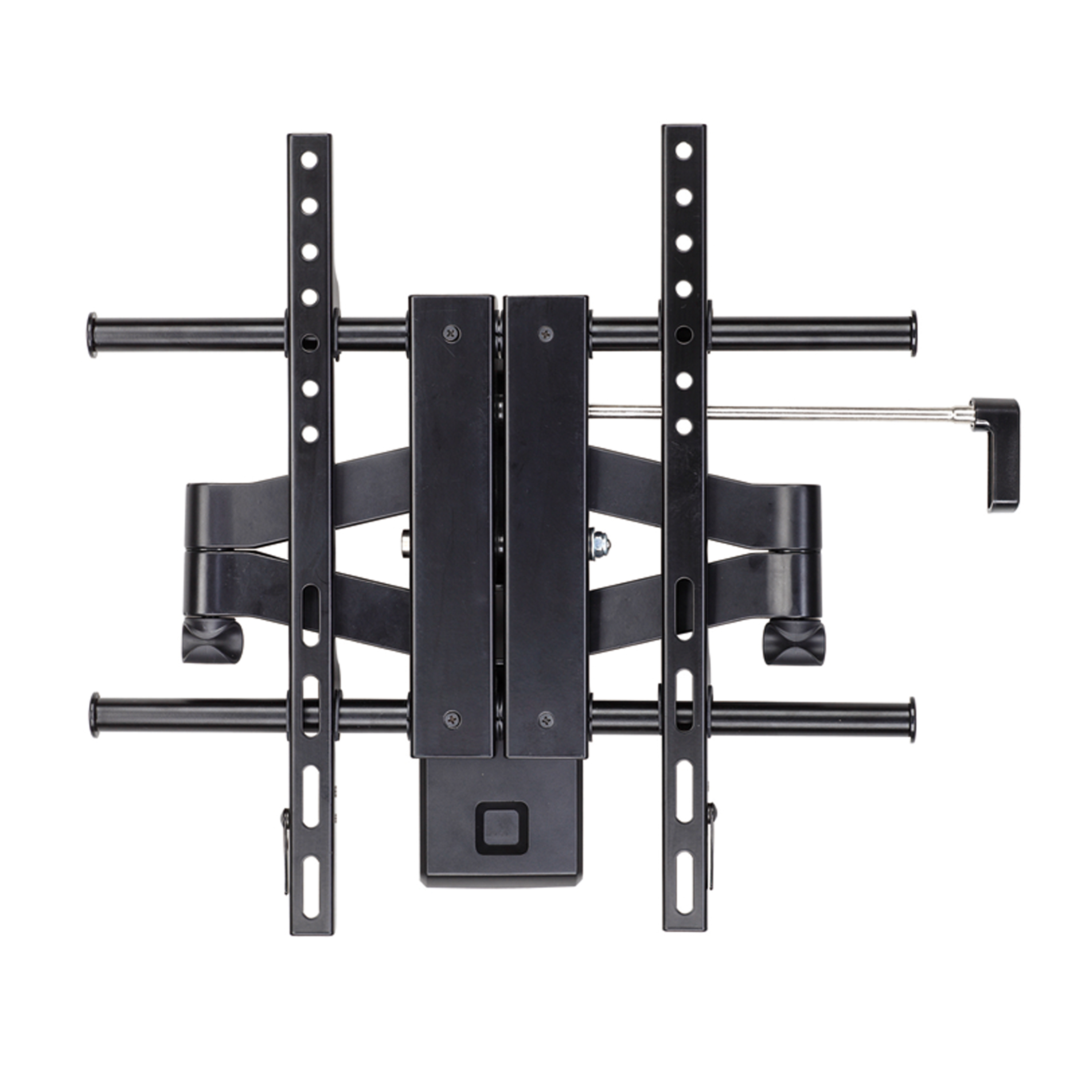 "Flat Panel TV Mount 26"" to 55"""