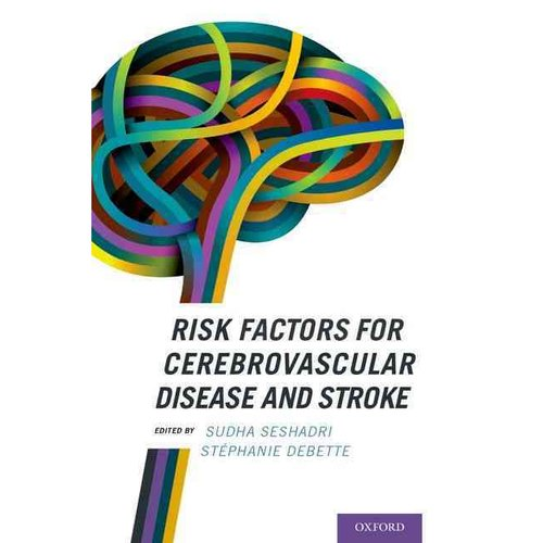 risk factors for stroke pdf