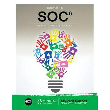 SOC 6