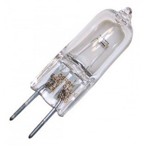 Osram 64655-HLX EHJ High Quality Projector Lamp Bulb