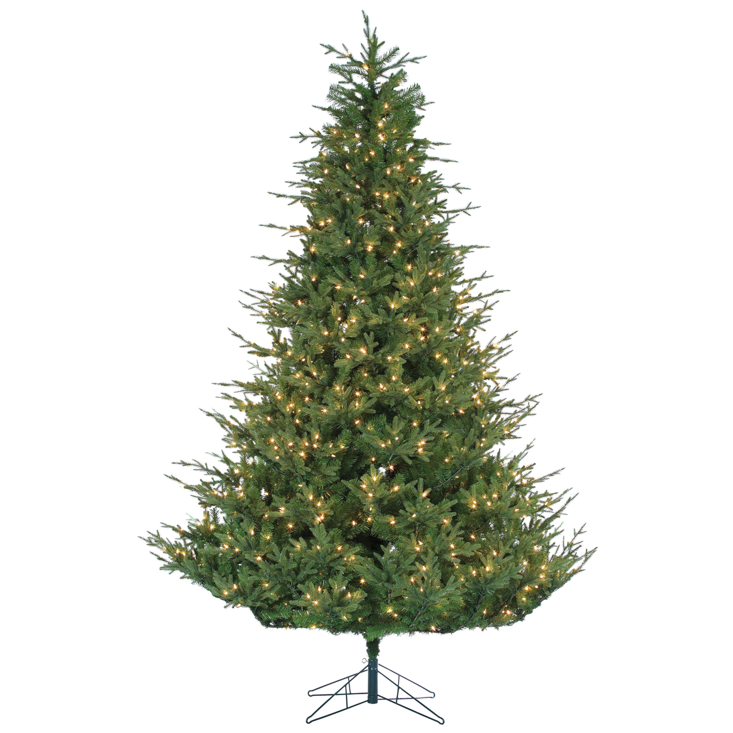 9ft Christmas Tree Walmart