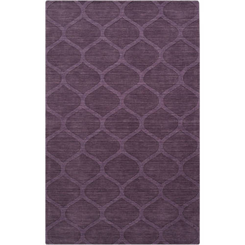 Art of Knot Graham Area Rug