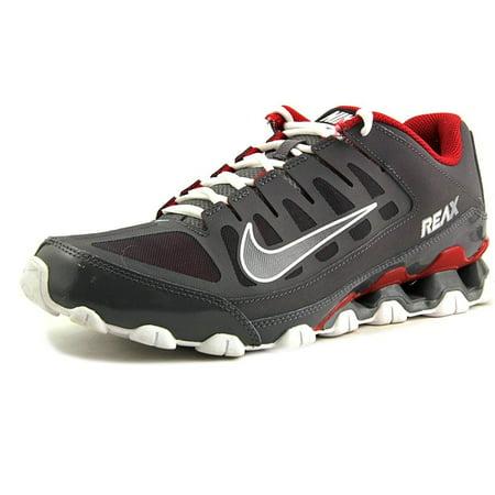 NIKE - Nike - Reax 8 TR - 621716013 - Size  10.0 - Walmart.com acf1c9cac