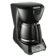 Proctor Silex 12 Cup Programmable Coffeemaker | Model# 43672