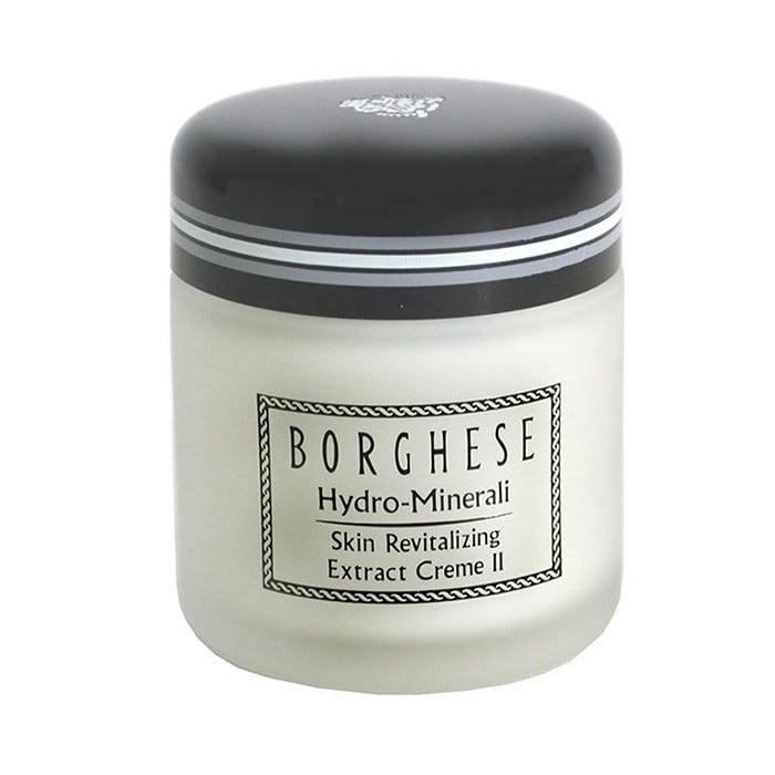 Borghese - Hydra Minerali Revital Extract Cream -56g/1.8oz