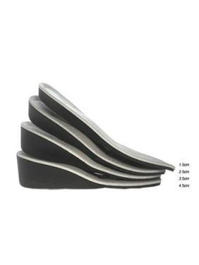 f45603e6c6 Shoe Care & Accessories - Walmart.com