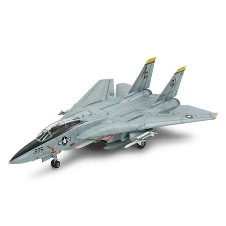 TAMIYA 60782 1/72 F-14A Tomcat (Italeri) TAMS0782 Multi-Colored