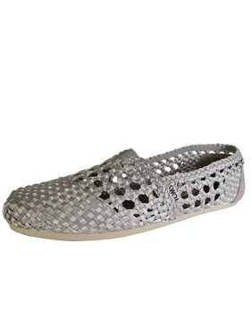cae1662c638 Product Image Toms Women s Classic Casual Shoe