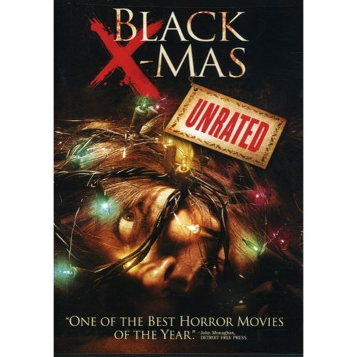 Black Christmas (Unrated) (Widescreen)