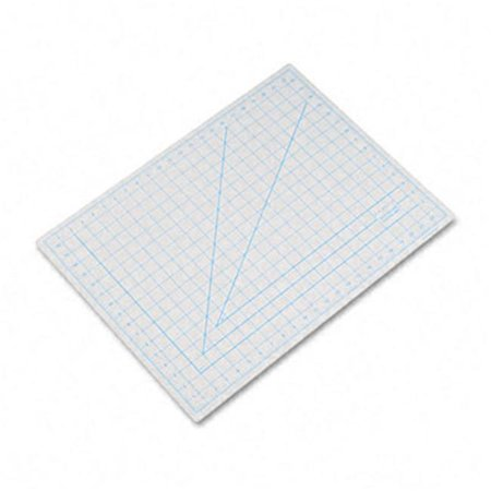 Elmers X7762 Self Healing Cutting Mat Nonslip Bottom 1