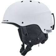 Traverse Vigilis Ski and Snowboard Helmet, Multiple Colors and Sizes Available