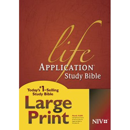 Life App - Life Application Study Bible - download.cnet.com