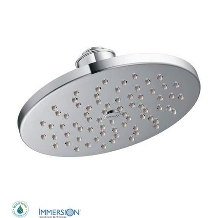 Moen S6360EPORB Shower 8