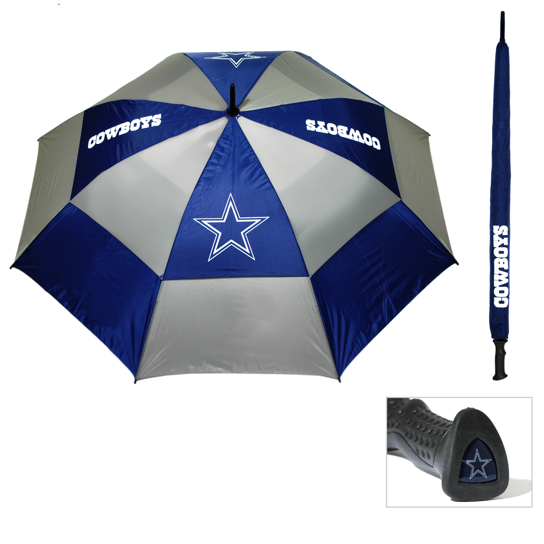Dallas Cowboys Golf Umbrella - No Size