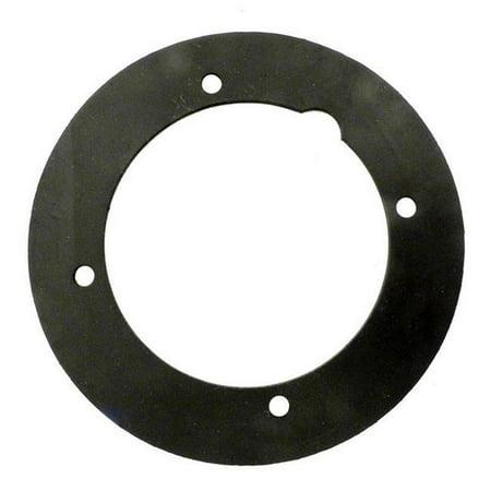 Vinyl Eyeball Gasket - image 1 de 1