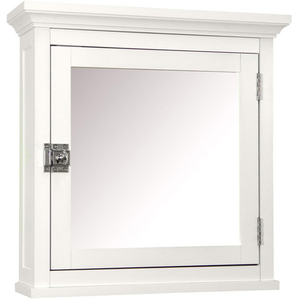 walmart bathroom medicine cabinet classic white wood bathroom medicine cabinet glass mirror 21345