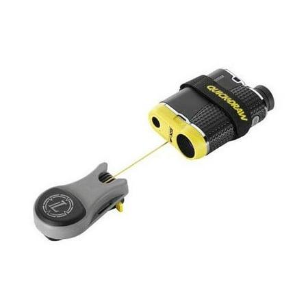 75766 Leupold QuickDraw Rangefinder Tether System