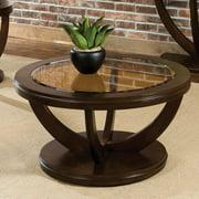 Standard Furniture La Jolla Round Cocktail Table