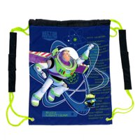 Toy Story Buzz Lightyear Sling Backpack #29395