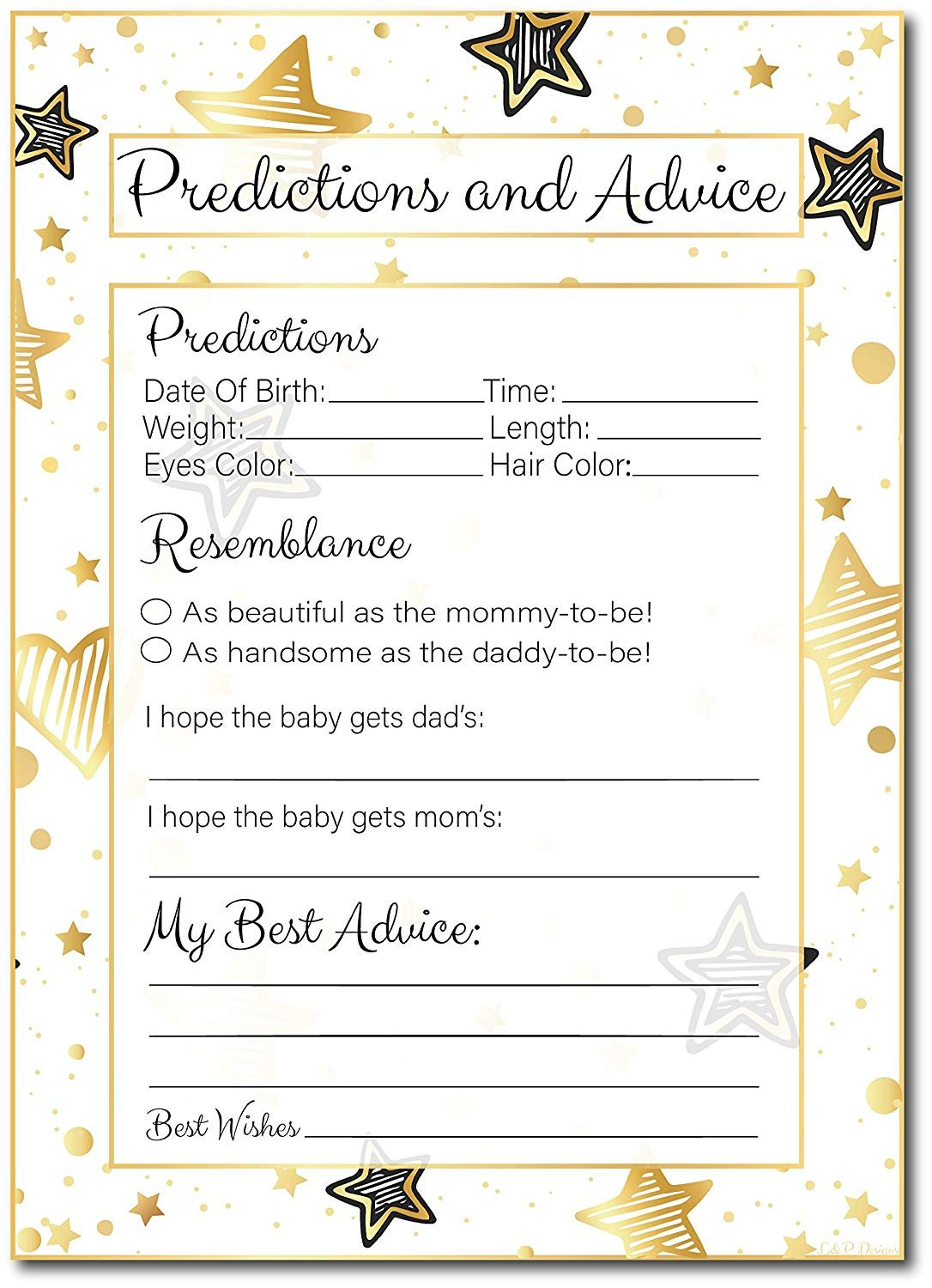 Datings advice for new parents