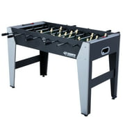 "Triumph Sweeper 48"" Foosball Table"