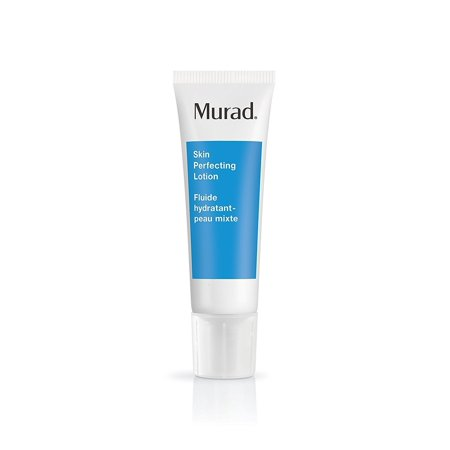 Murad Acne Control Skin Perfecting Lotion 1.7oz