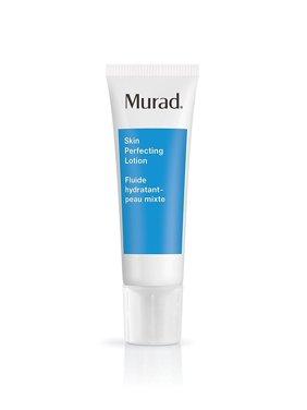 Murad Acne Control Skin Perfecting Lotion, 1.7 oz