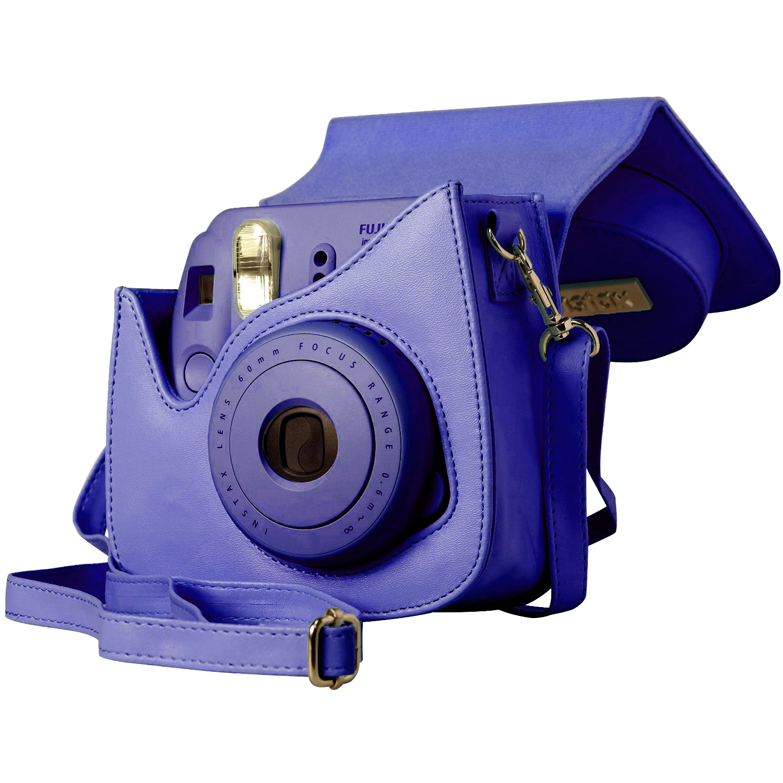Fujifilm Instax Groovy Camera Case - Walmart.com