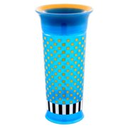 Munchkin Miracle 360 10 Ounce Sippy Cup Walmart Com