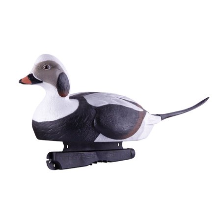 Avery Commercial Grade Long-Tailed Duck Decoys 6 Pack thumbnail