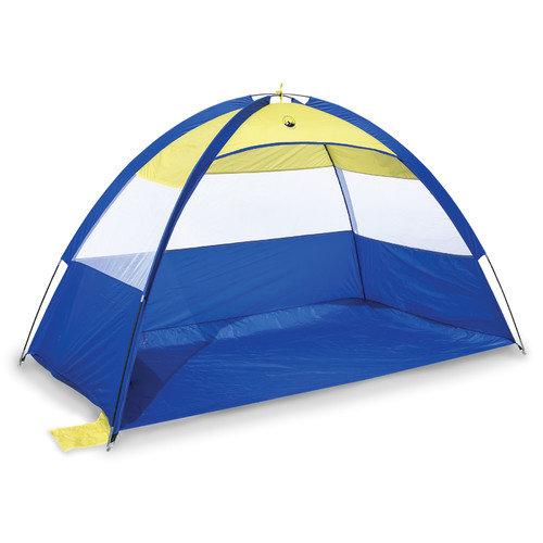 Stansport Nylon Cabana Beach Tent