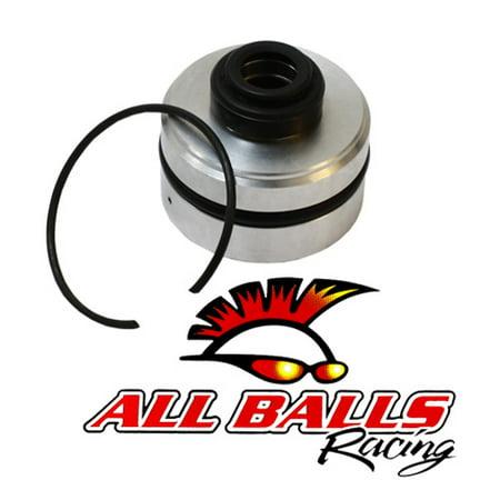 New All Balls Rear Shock Seal Head Kit Yamaha It175 81-83, Yz100 82-83,  37-1116