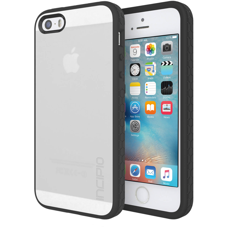 Incipio Octane Case for Apple iPhone 5/5s/SE
