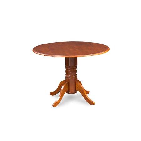 M&D Furniture  42